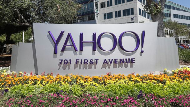 Justice Department to announce charges in Yahoo hacks