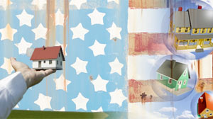 What exactly is the American Dream?