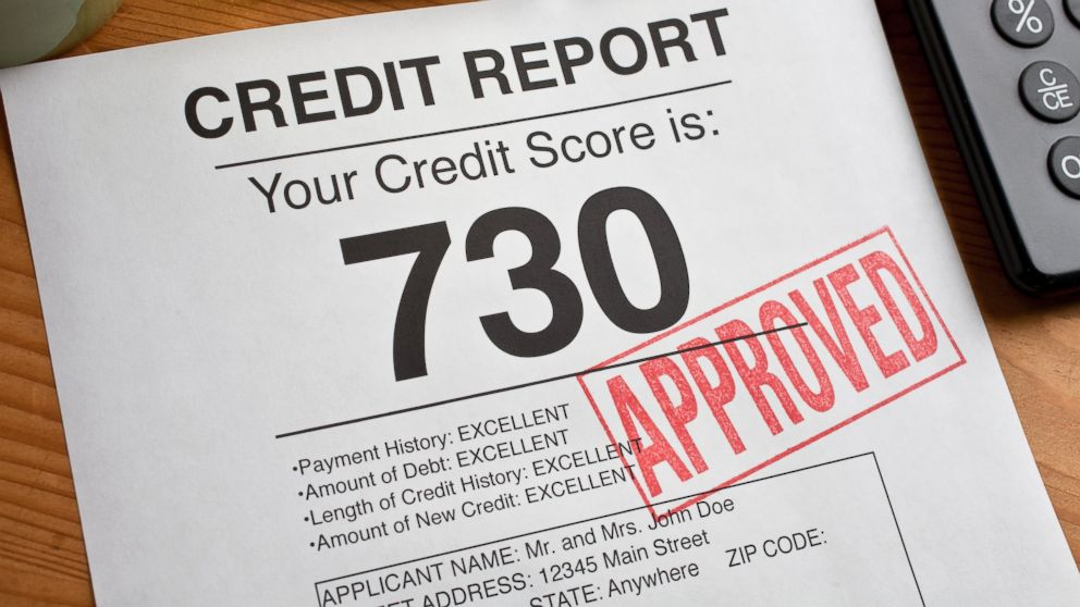 How to Report Bad Debt to the Credit Bureau