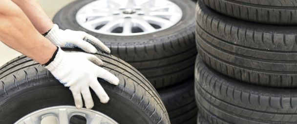 GMA' Investigates: New Cars Being Sold Without Spare Tires