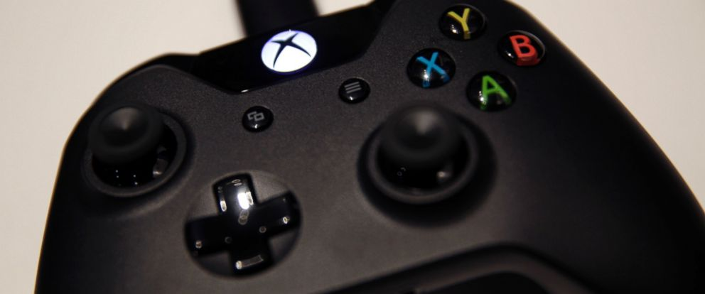 Smoking Xbox One Only the Start of Dad's Microsoft Woes