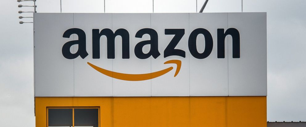Amazon Quietly Limits The Way Prime Customers Can Share Benefits