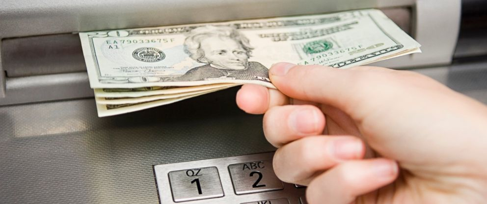 $195 Payday Loans Online