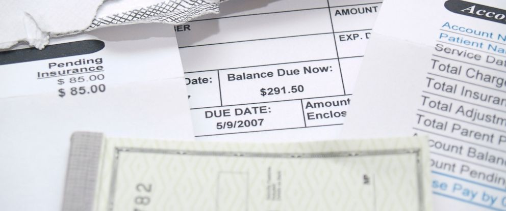Debt collectors have to abide by the Fair Debt Collections Practices Act (FDCPA), which prevents collectors from acknowledging the debt to anyone but the consumer or his or her attorney.