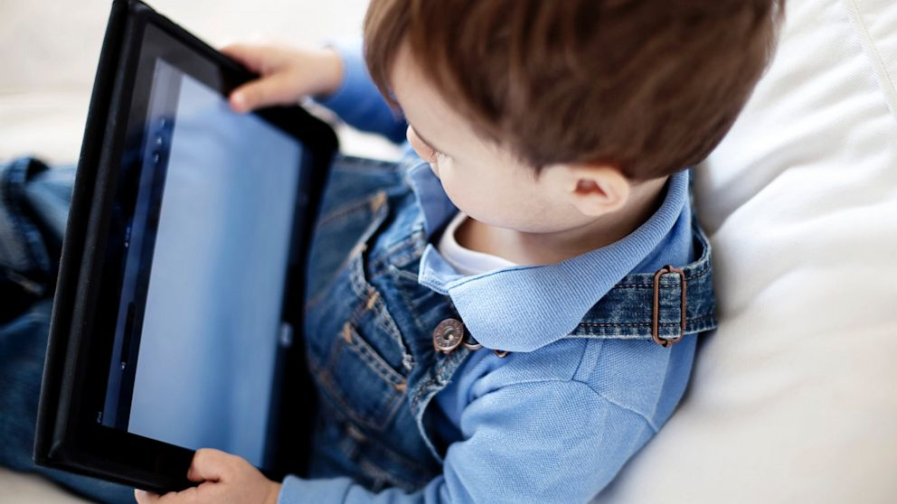 Apple has settled a $100 million class-action lawsuit, agreeing to reimburse parents whose children went on unauthorized in-app spending sprees.