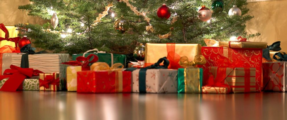 Where to Order Online Gifts in Time for Christmas: A Guide for ...