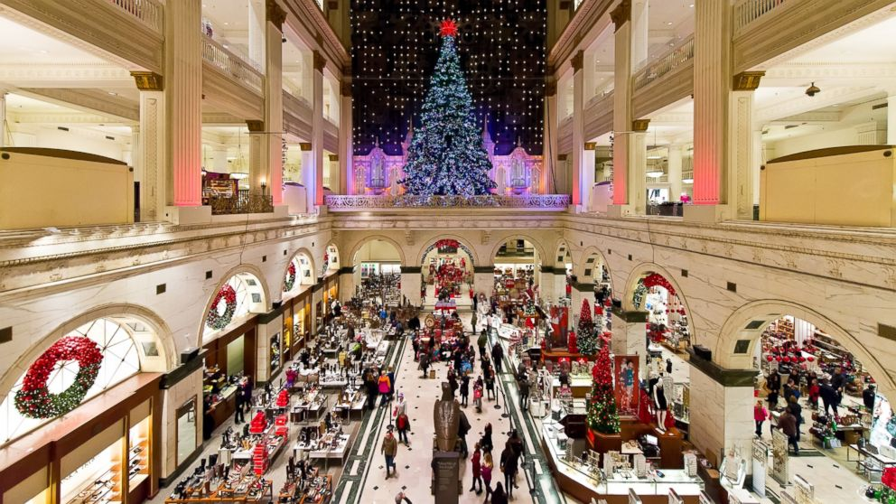 retailers counting on post christmas discounts to escape doldrums abc news