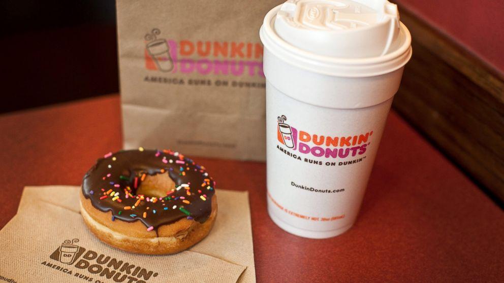 Donuts fotos GTY_dunkin_donuts_jef_140224_16x9_992