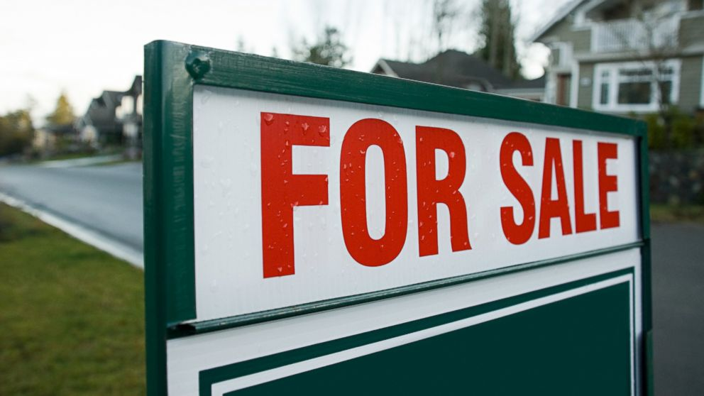 Surrendering to bidding fatigue is just one way of paying too much for a house.