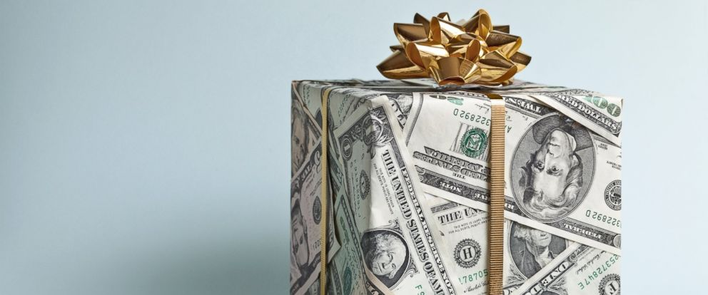 PHOTO: Variable annuities, highly complex investment products, are sometimes loaded with fees.