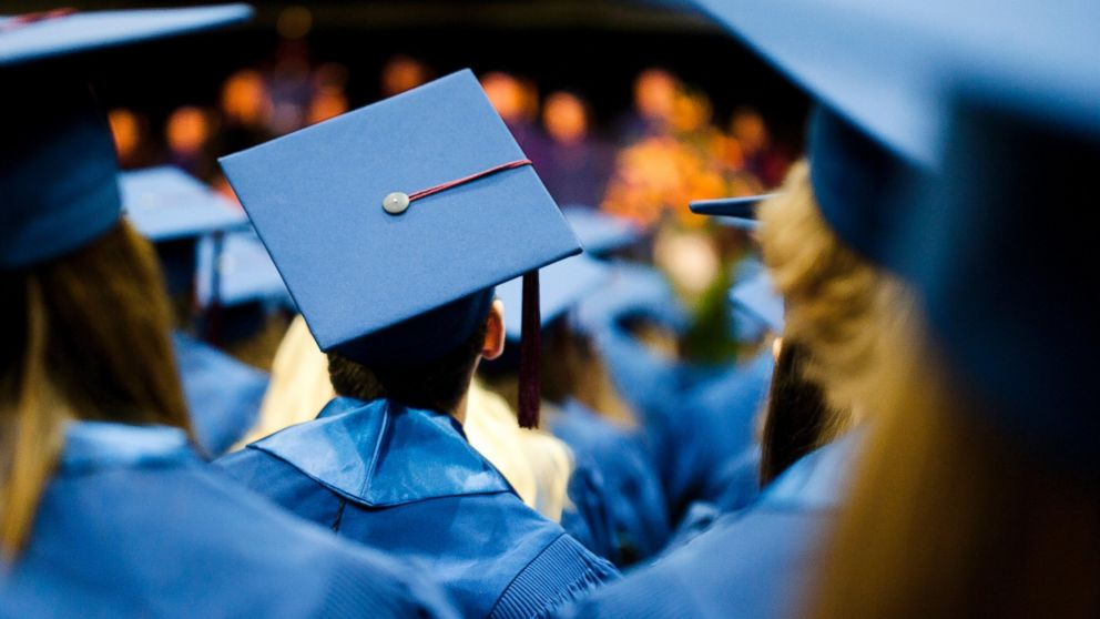 Will Student Loan Forgiveness Programs Be Capped?