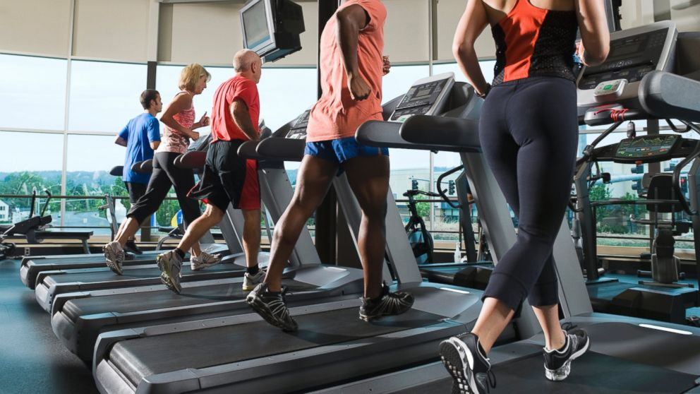 The New Year might not offer the best deals for gym memberships after all.