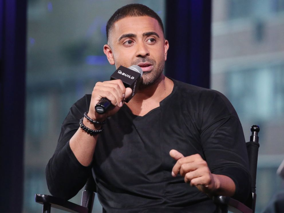 Worst Advice: Jay Sean