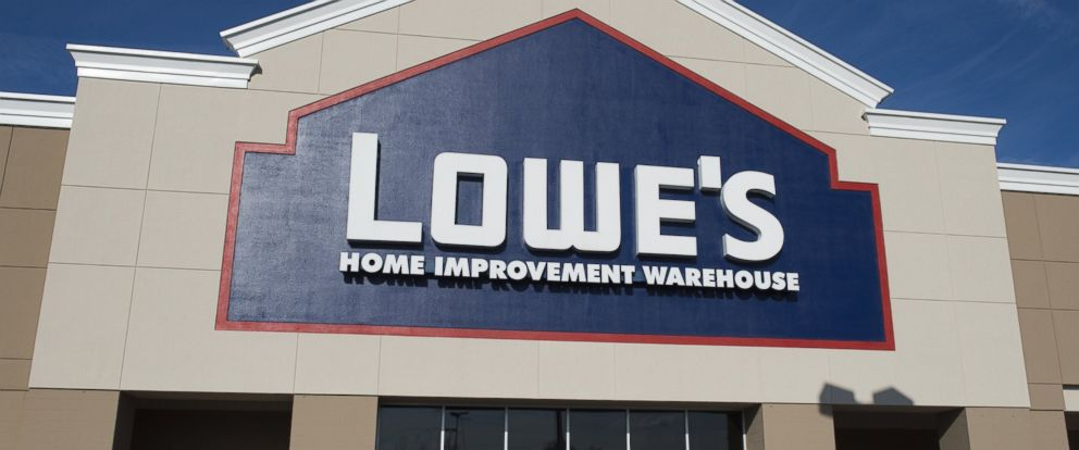 What's Behind Door Number 3? Refunds for a Lowe's Customer