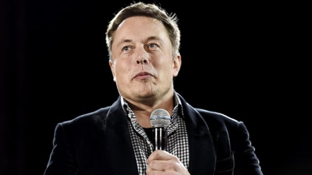 https://s.abcnews.com/images/Business/GTY_orbital_musk_2_kab_141029_16x9_608.jpg
