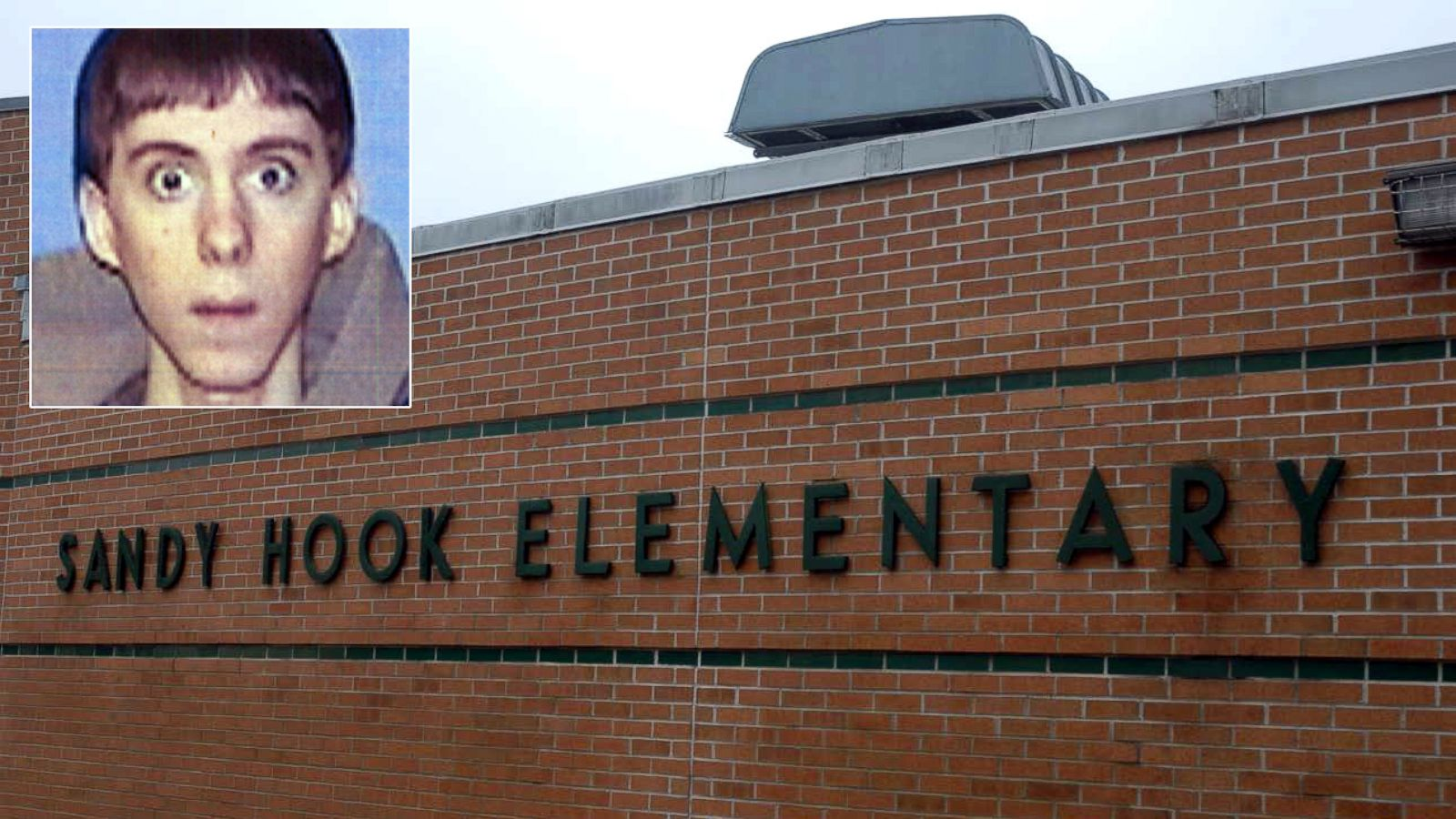 5 Disturbing Things We Learned Today About Sandy Hook Shooter Adam Lanza -  ABC News