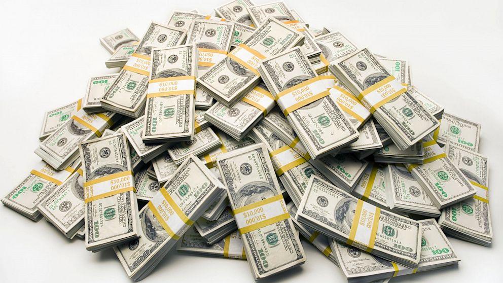 Dear ABC News Fixer: New York Owes Me Money - ABC News
