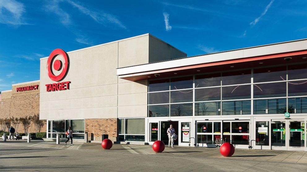 Retailer Target To Pay 10 Minimum Wage To Employees Abc News