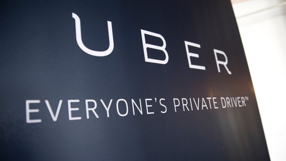 Judge Rejects 100m Settlement Agreement Between Uber And Drivers