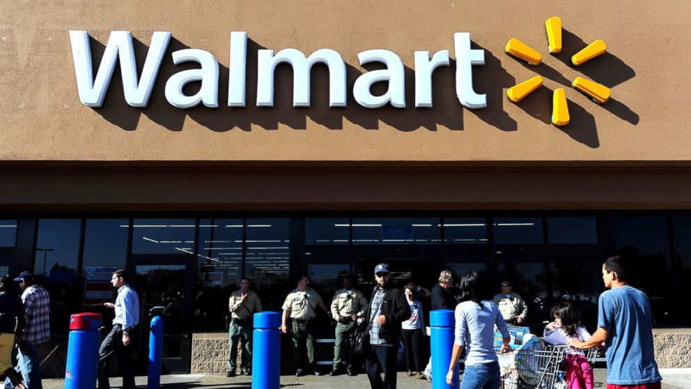 Walmart Resolves Issue Causing Super Low Prices On Website