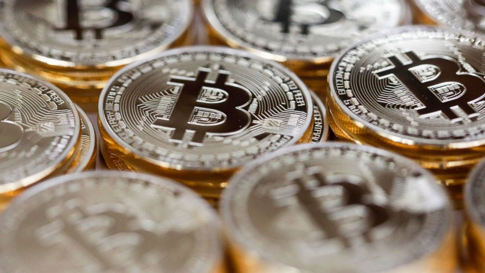 Abc news bitcoins worth nba sports betting strategy
