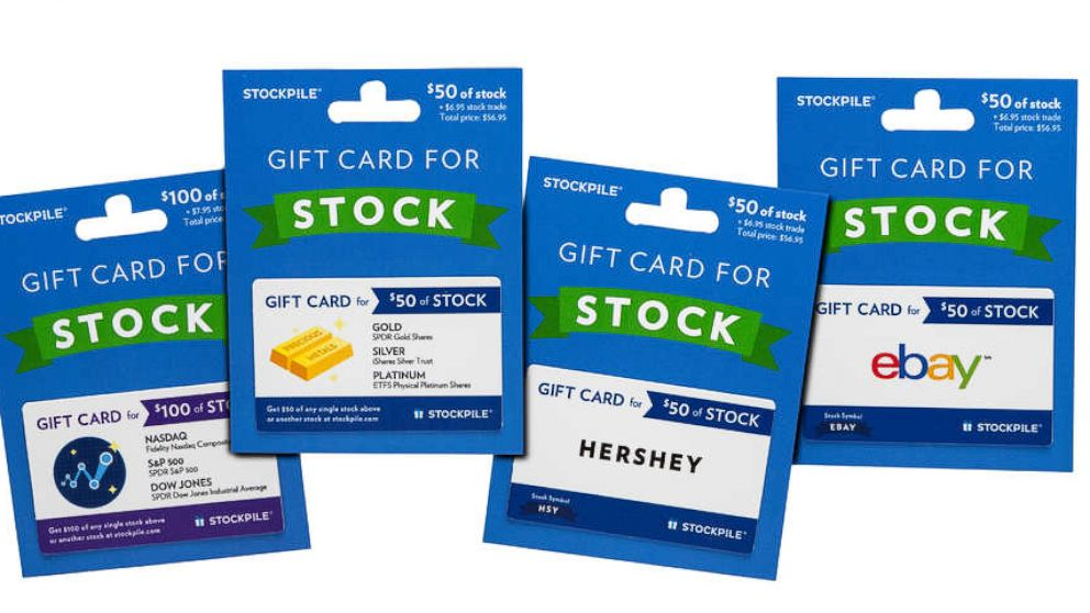 Holiday gift card giving expands with stocks and smashing concrete holiday gift card giving expands with stocks and smashing concrete abc news negle Gallery