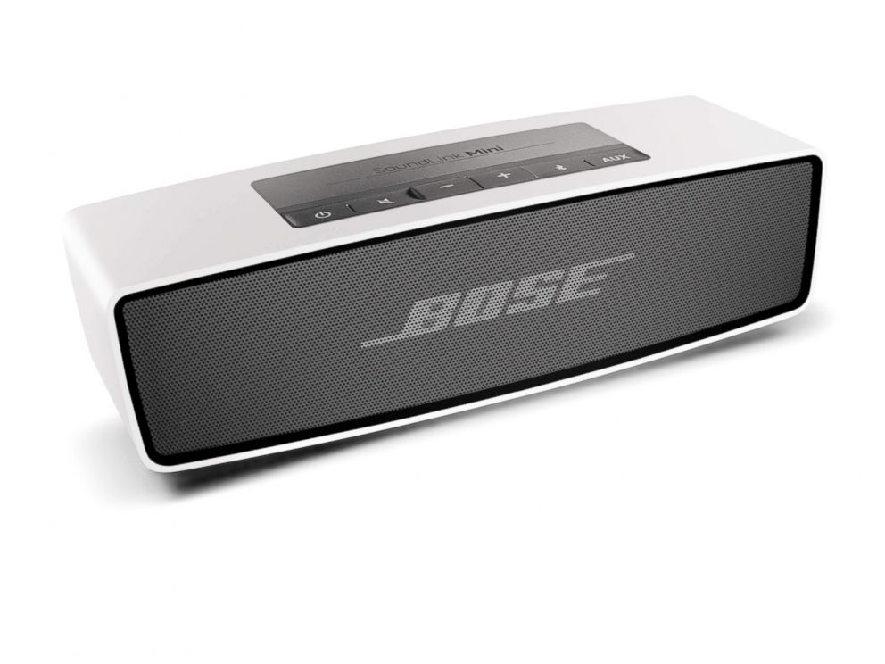 for bose wireless speakers big sounds come in small. Black Bedroom Furniture Sets. Home Design Ideas