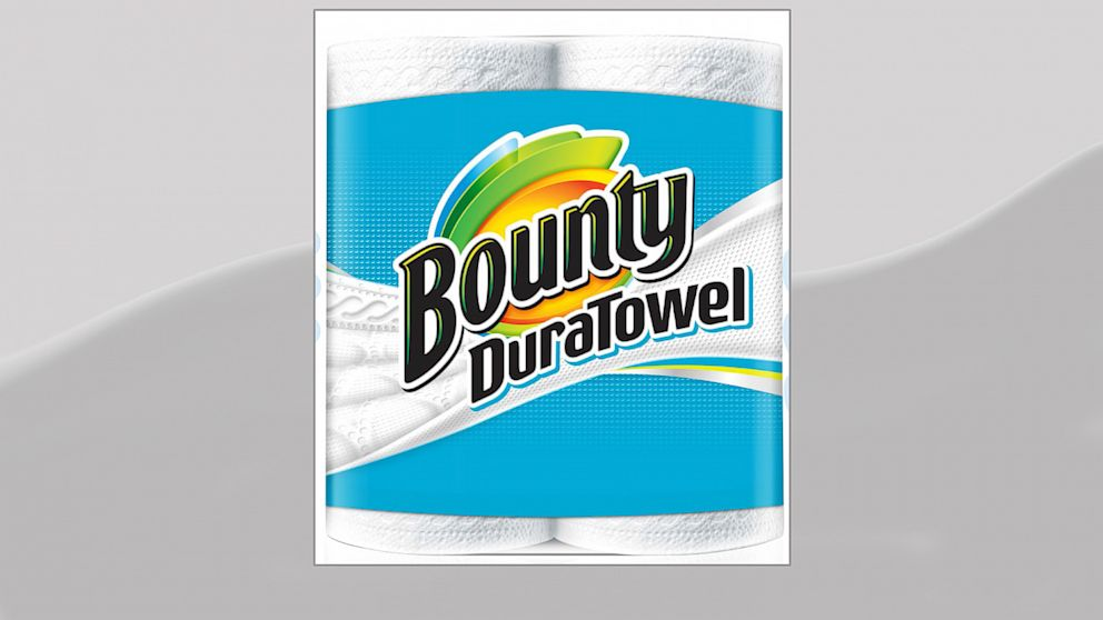 Consumer Reports Logs Rare Blowout In Paper Towel Tests