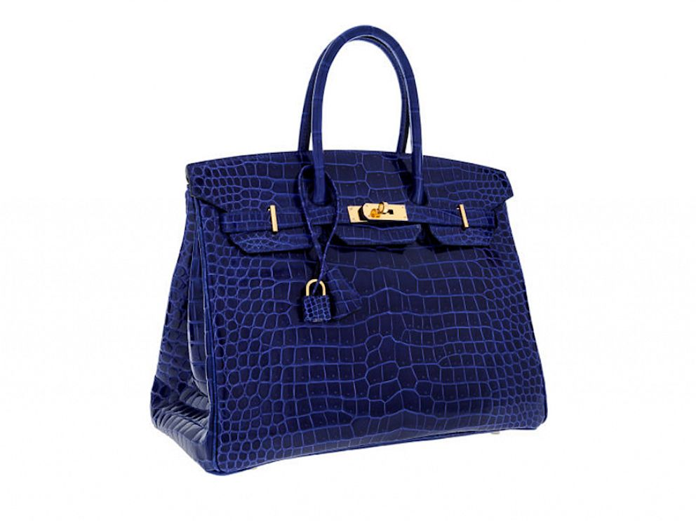 Why Do These Hermès Bags Cost  70 4d75f665d8bbe