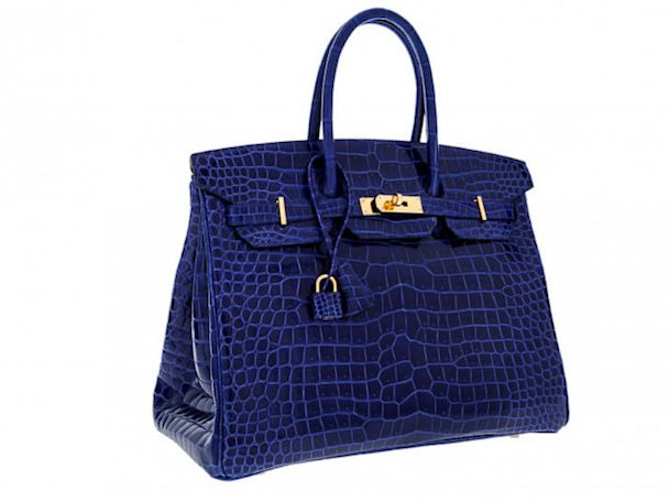 Why Do These Hermès Bags Cost  70 bcdcb733b577f