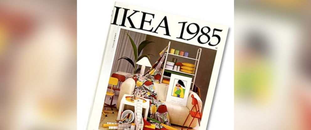 PHOTO: Ikea celebrates the 30th anniversary of its first U.S. store, June 12, 2015.