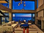 PHOTO: Jillian Michaels Lists Malibu Beach House