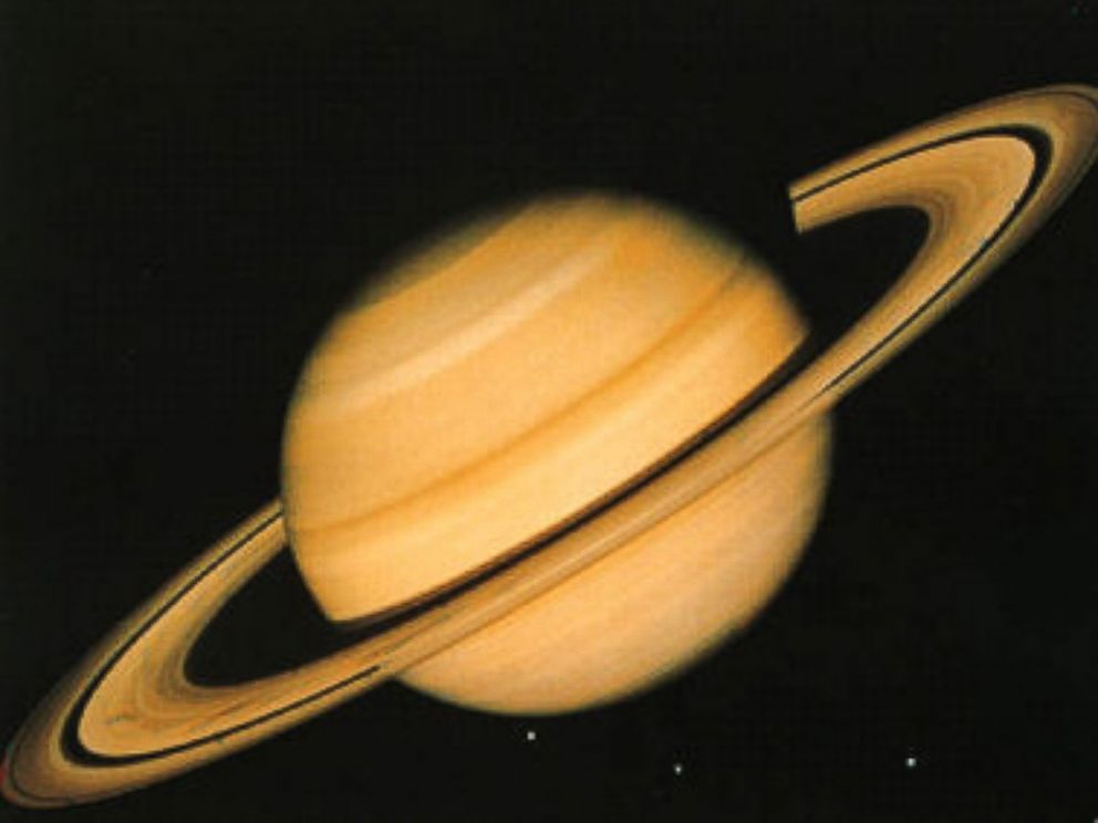 PHOTO: 2014 Microsoft Word champion contestants were instructed to embed this image of Saturn with specific instructions about its size and position.