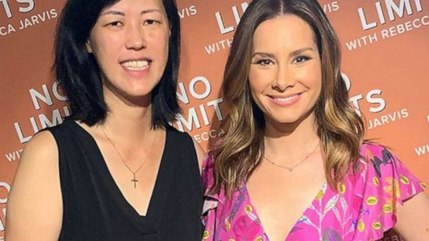 Founder of Facebook Marketplace Deb Liu shares how Sheryl Sandberg convinced her to join