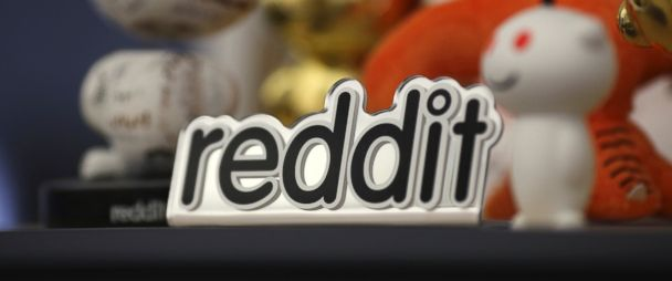 Reddit CEO Explains Why He and Company Battled Over Office