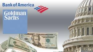 Will paying back TARP early hurt economy?