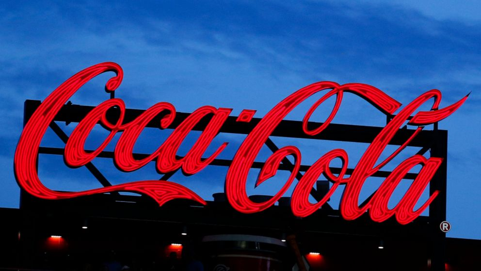 ABC News Drink innovation helps Coke exceed 4Q forecasts thumbnail