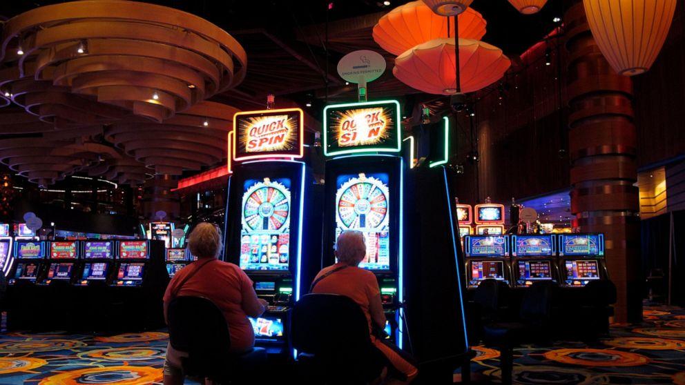 Atlantic citys casino dl game starcraft 2