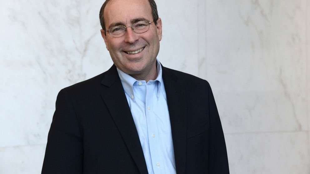 Richmond Fed chief: With outlook hazy, financial system wants assist thumbnail