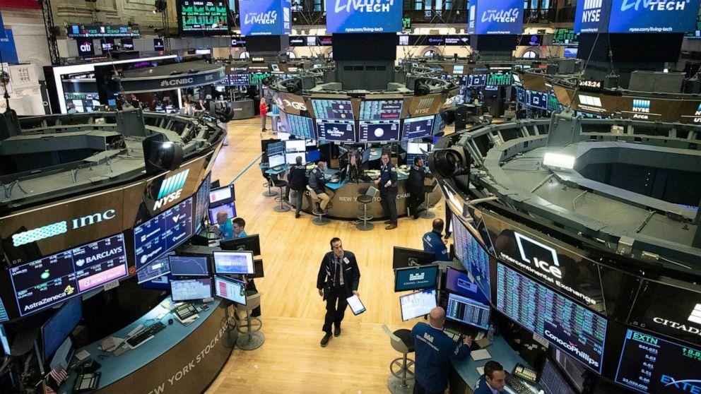 Asiatische Aktienmärkte, die US-futures sinken nach Fed-Zinssenkung