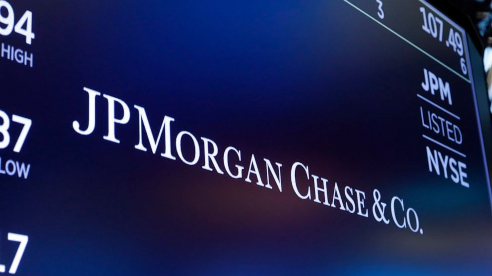 JPMorgan to pay $920M for manipulating bond, metals markets thumbnail