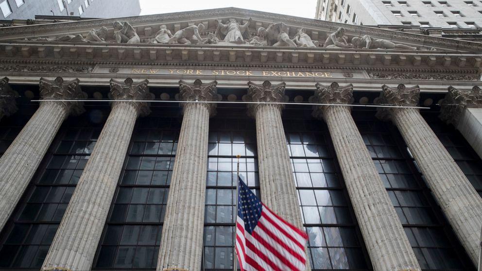 Charles Schwab kauft TD Ameritrade im brokerage-blockbuster