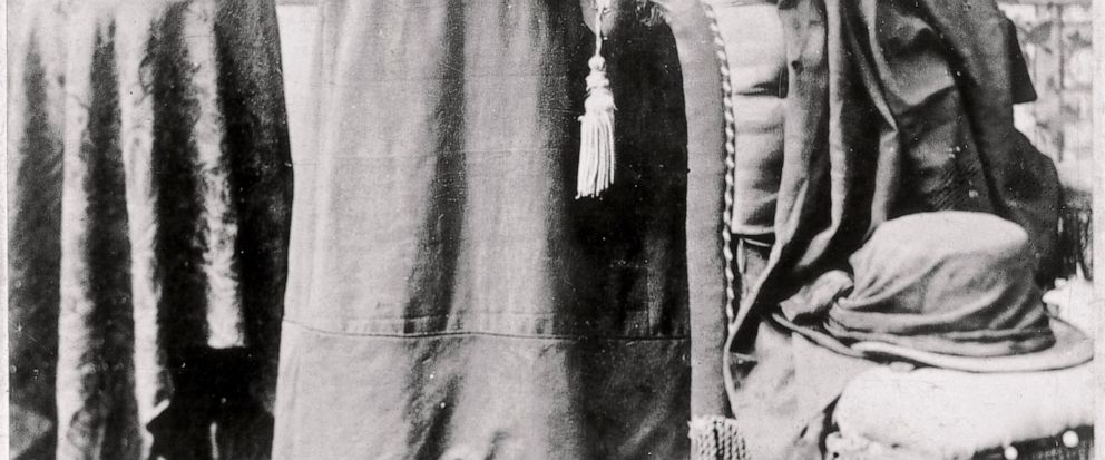 """FILE - This 1860-75 photo made available by the Library of Congress shows Harriet Tubman. Treasury Secretary Steven Mnuchin is calling """"completely erroneous"""" a report published Friday, June 14, 2019, that an initial 2020 deadline for completing the d"""
