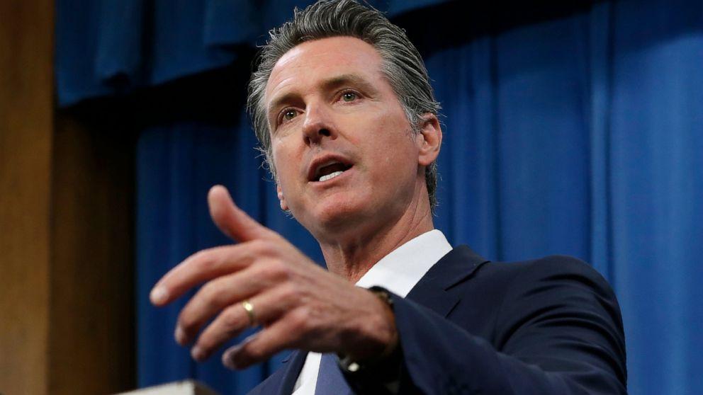 Kalifornien starten könnte generic prescription drug label