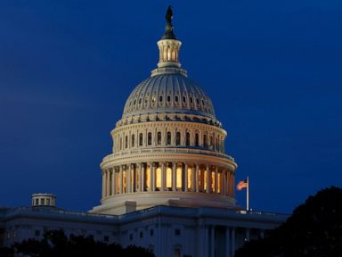 US budget deficit grows 27% through July