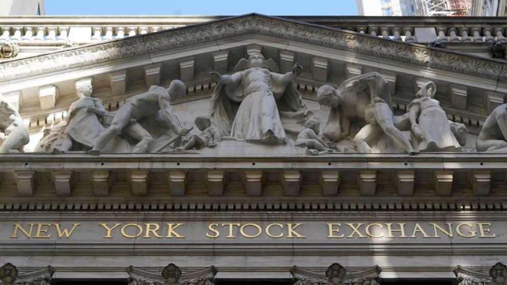 Asia markets follow Wall St higher as virus fears recede