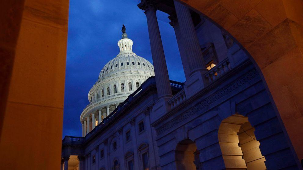 US budget deficit jumps 23% through June thumbnail