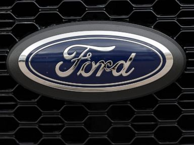 Ford is cutting 7 000 white-collar jobs