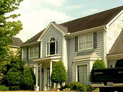 VIDEO: Master Your Mortgage