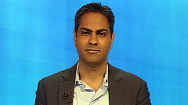 VIDEO: Ramit Sethi gives tips for getting additional fees dropped